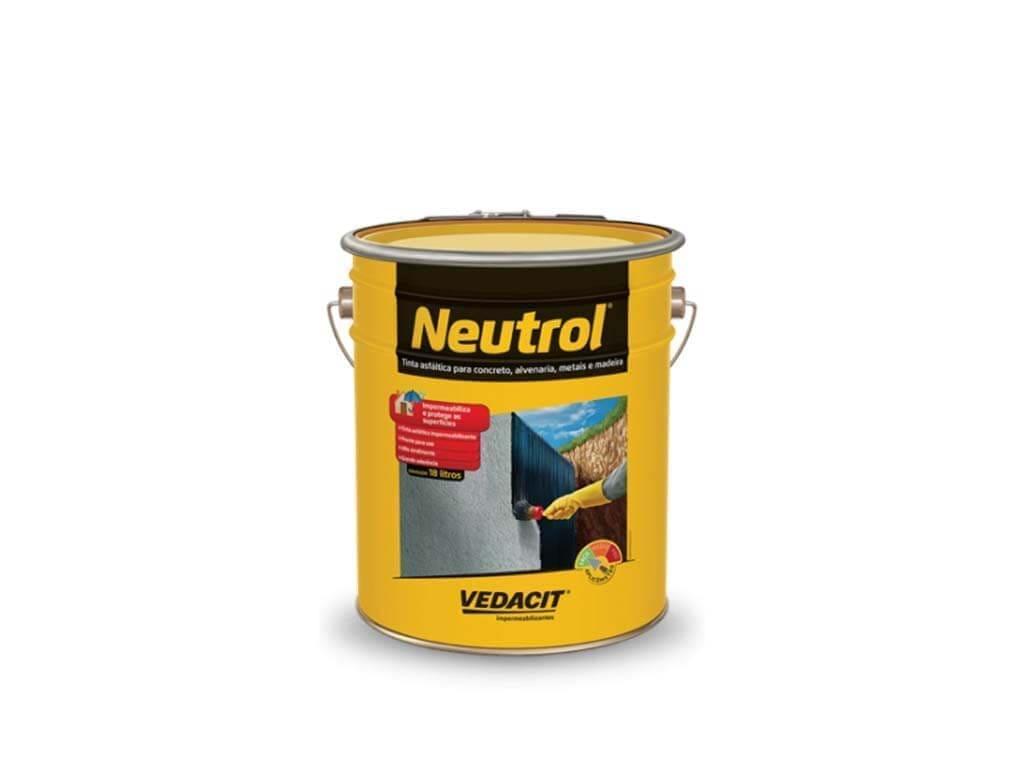 Neutrol 18L