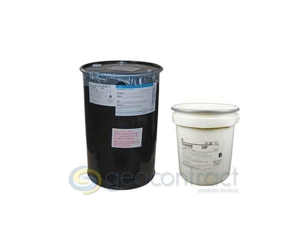 Silicone SSG 4600 Estrutural