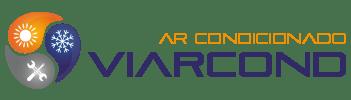 Viarcond Ar Condicionado