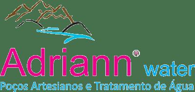 Adriann Water