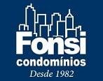 FONSI CONDOMÍNIOS