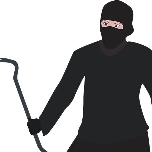 Curso ensina funcionário a combater assaltos e invasões em condomínios