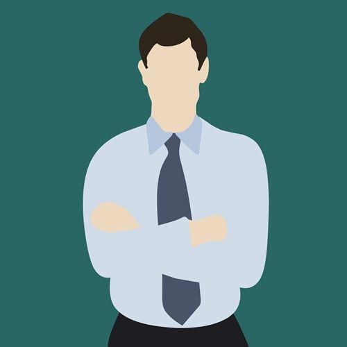 Morador, como você enxerga o síndico do seu condomínio? Responda o teste
