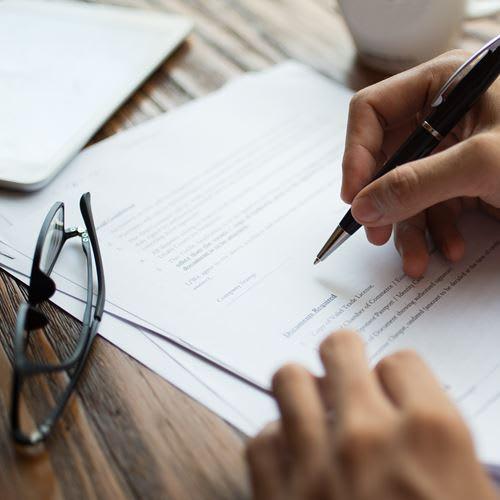 Especialista elenca vantagens de contratação de terceirizada para condomínios