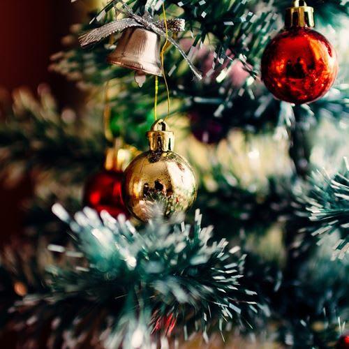 Saiba como decorar o condomínio para o Natal