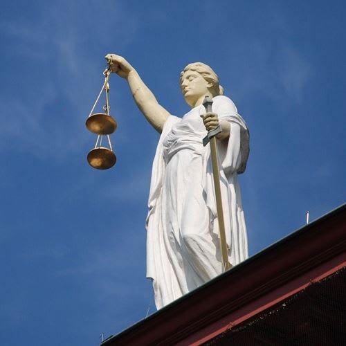 STJ decide hoje se síndico isento de condomínio deve recolher IR
