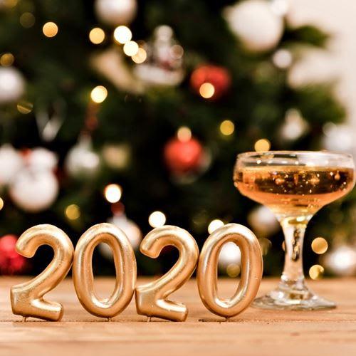 Festas de final de ano em condomínio: quais recomendações devem ser dadas aos moradores?