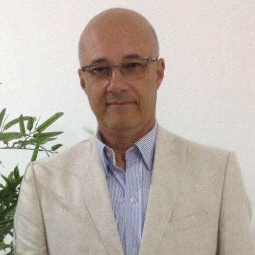 'Moradores não aceitam reajustes, mas querem benefícios', diz síndico de Salvador