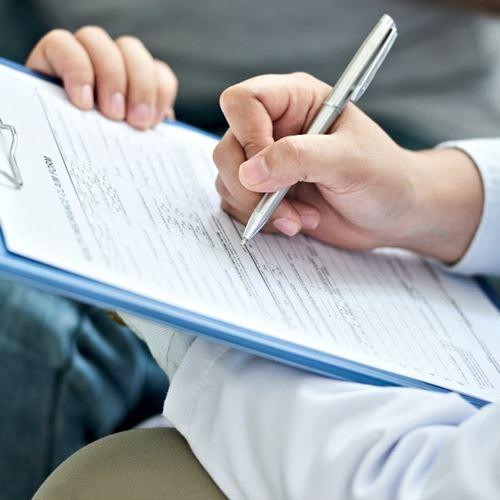 Síndico deve assinar a pasta mensal dos demonstrativos da administradora?