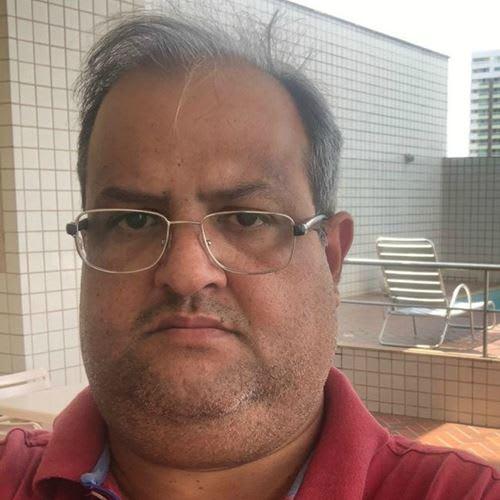 'Síndico ainda sofre preconceito no Maranhão', diz representante do Estado