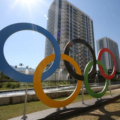 Vila dos Atletas vendeu menos de 15% dos apartamentos