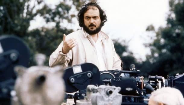 https://cdn.revistabula.com/wp/wp-content/uploads/2019/01/Stanley-Kubrick-610x350.jpg