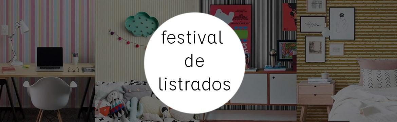 Festival Listrados