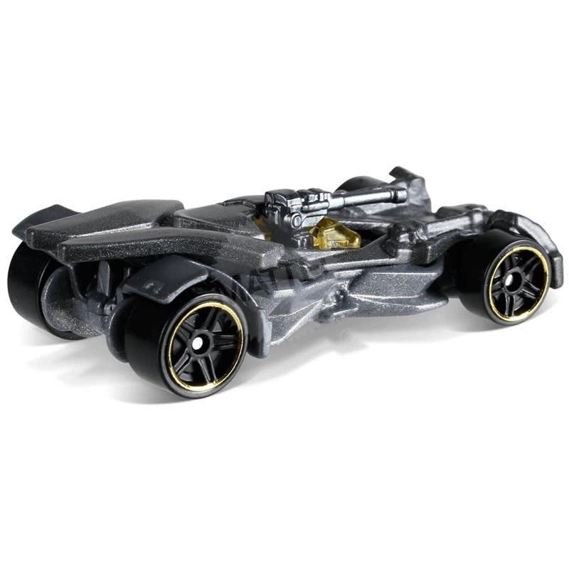 Justice League Batman - FYB92