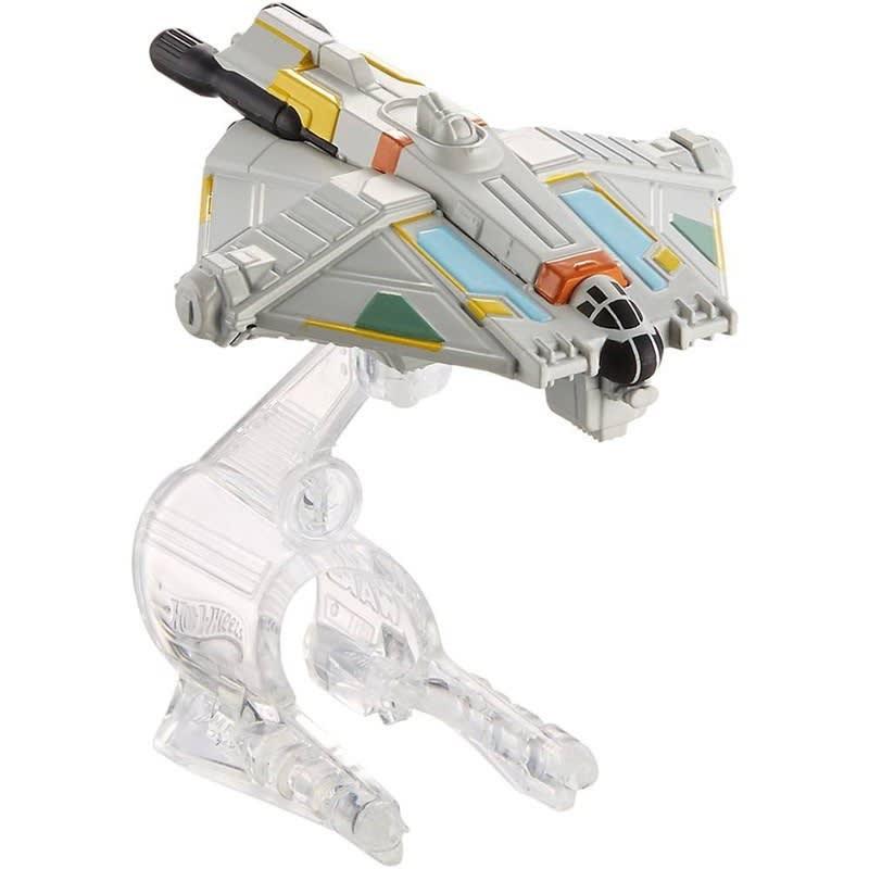 Star Wars Ghost - DRX07