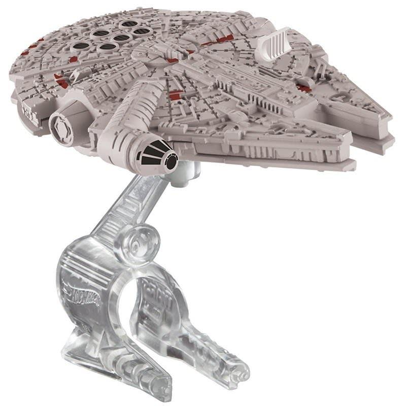 Star Wars Millennium Falcon - CKJ66