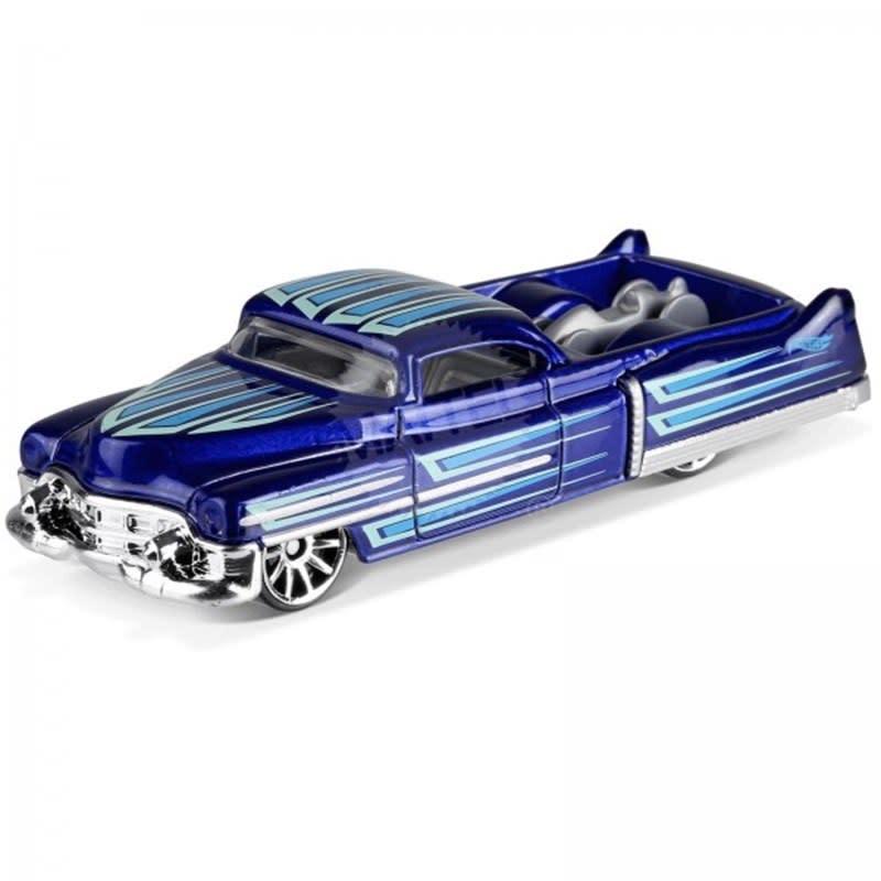 Cadillac 53 Custom - FYC15