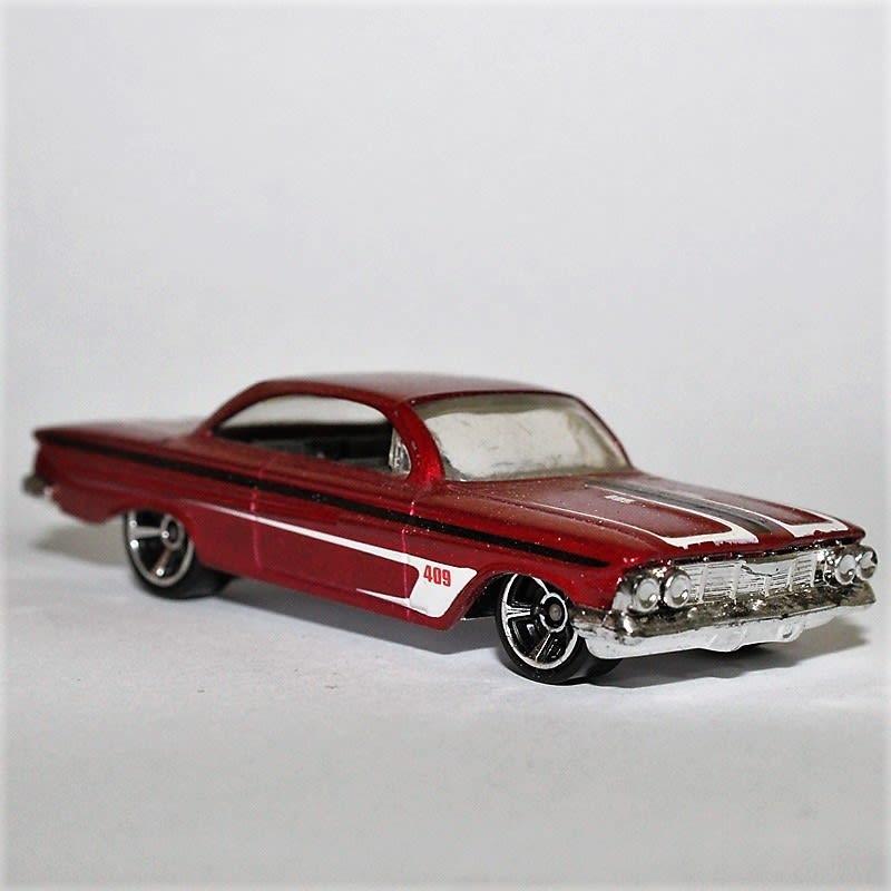 61 Impala - V5617