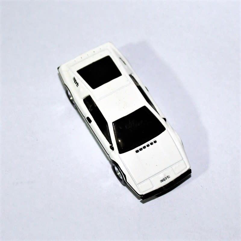 Lotus Esprit S1 - CGB74