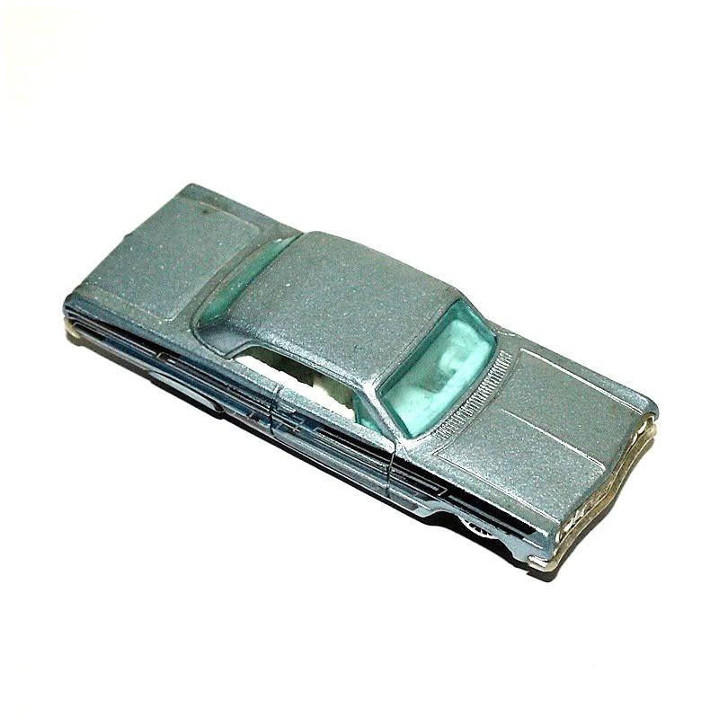 1964 Chevy Impala - B3530