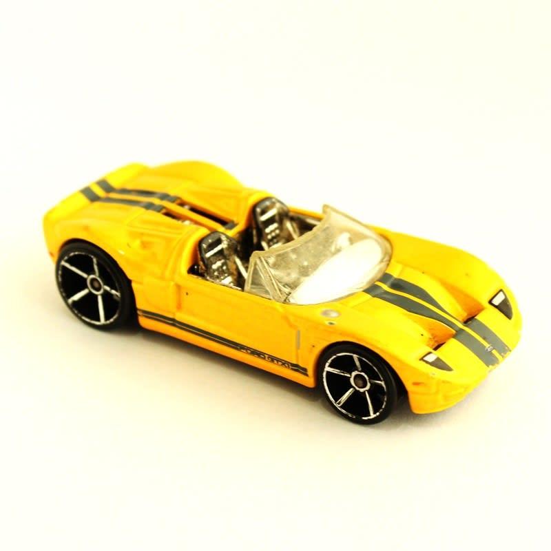 Ford GTX1 - K6149