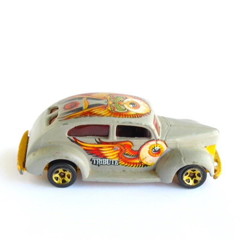 '40's Ford 2-Door - 57142