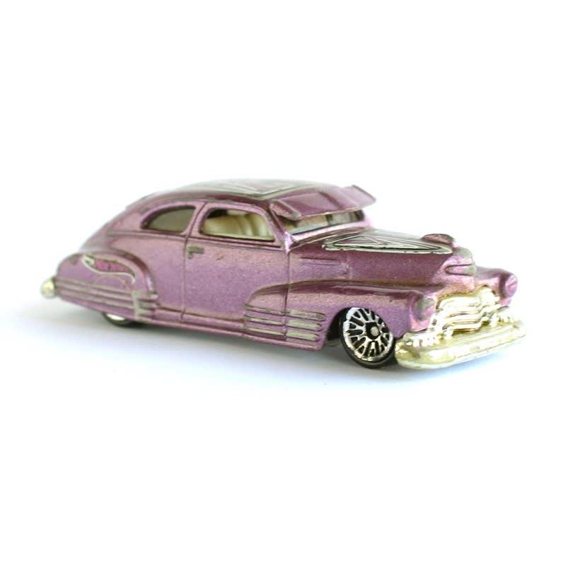 '47 Chevy Fleetline - B3538