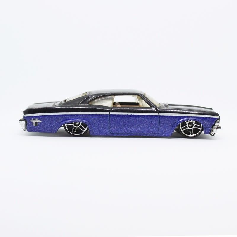 '65 Chevy Impala - G6835