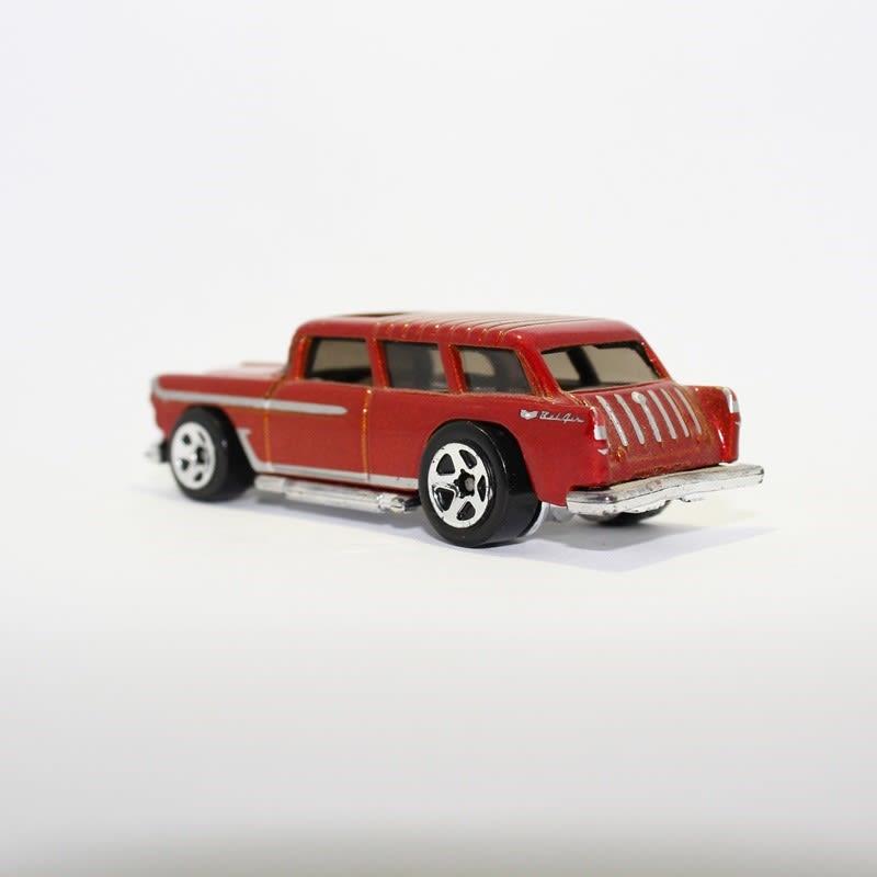 Classic Nomad - R7592