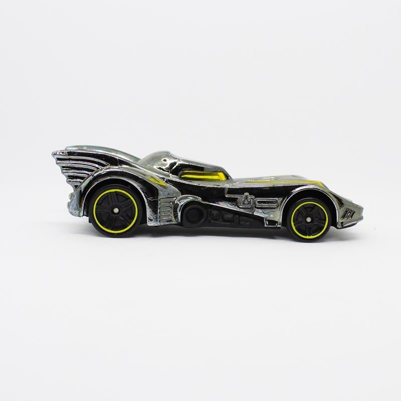Batmobile (1989) - CJF50