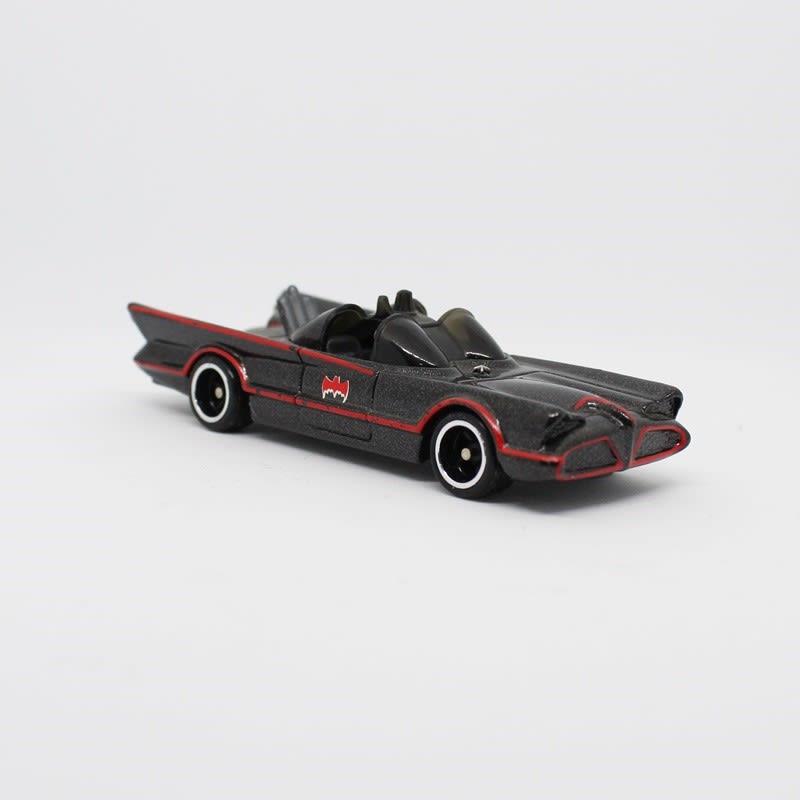 1966 TV Series Batmobile - DJF46