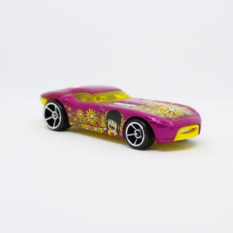 Fast FeLion - DML75