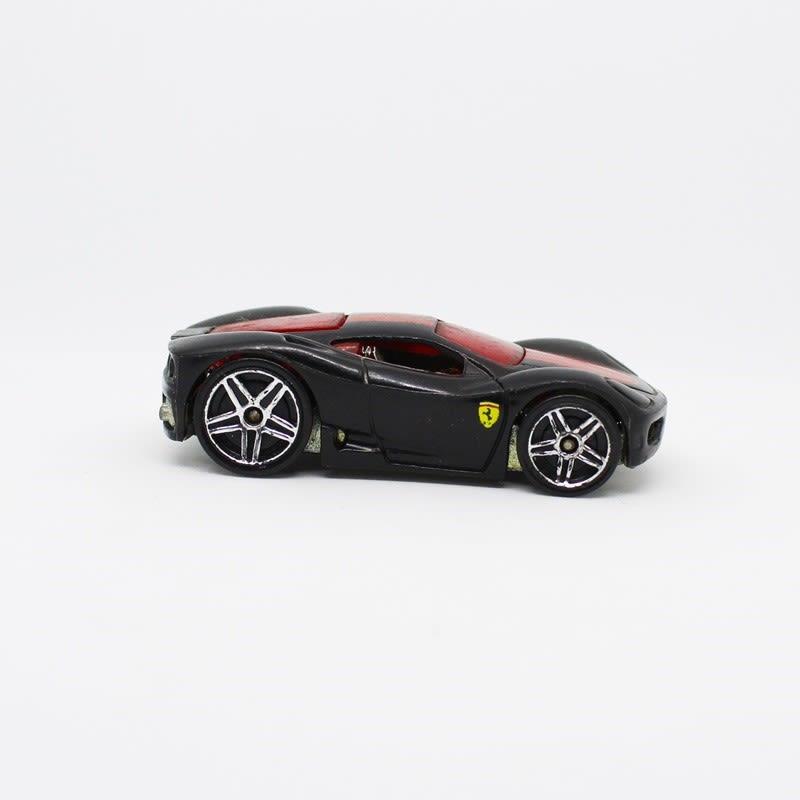 Ferrari 360 Modena (X-Raycers) - M6934