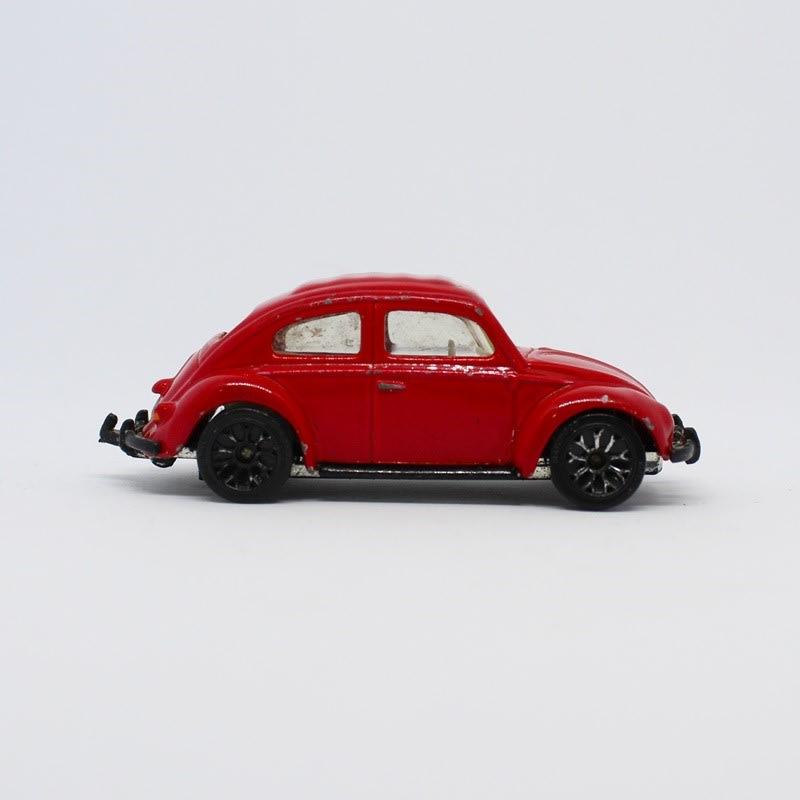 1962 VW Beetle - J5577