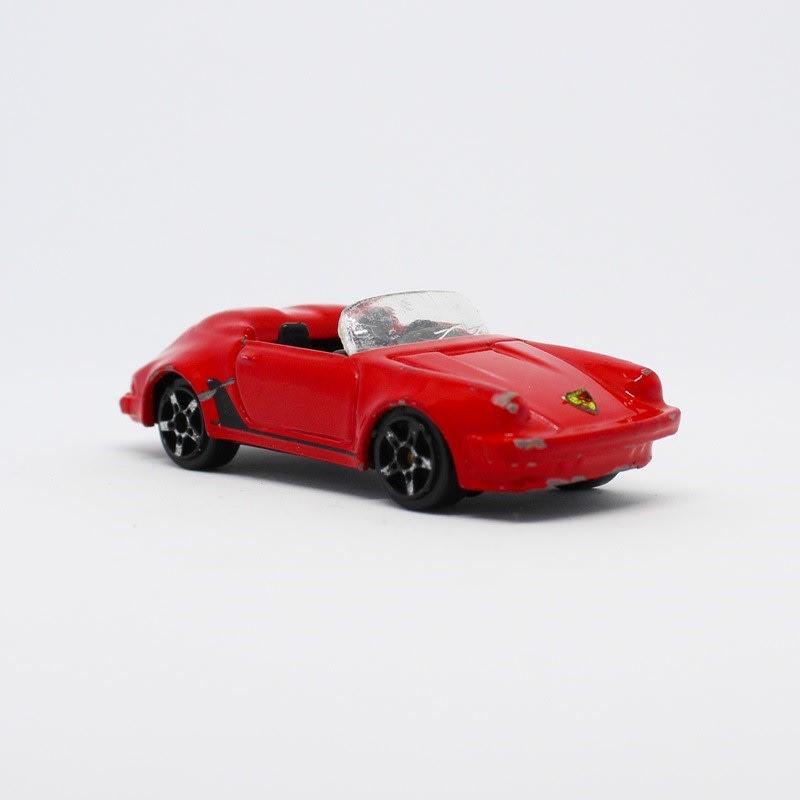 Porsche 911 Speedster - 15079