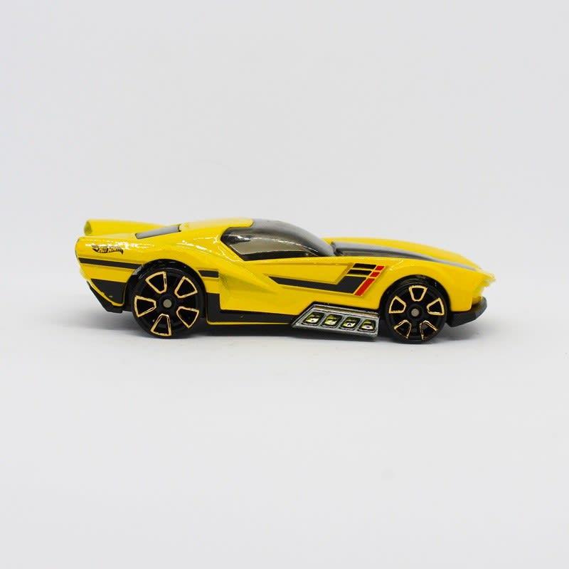 Street Shaker - V5401