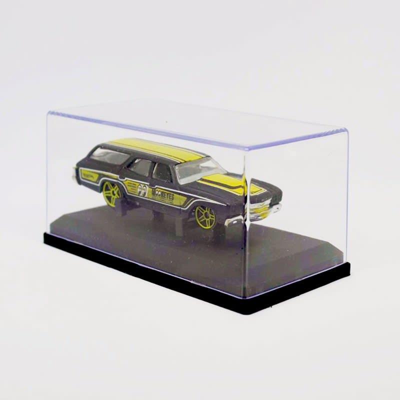 '70 Chevelle SS Wagon - X2042