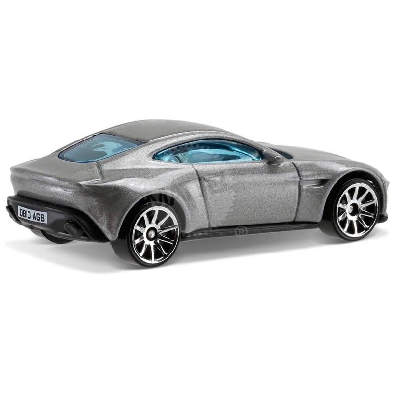 Aston Martin DB10 - 007 Spectre - DLK05