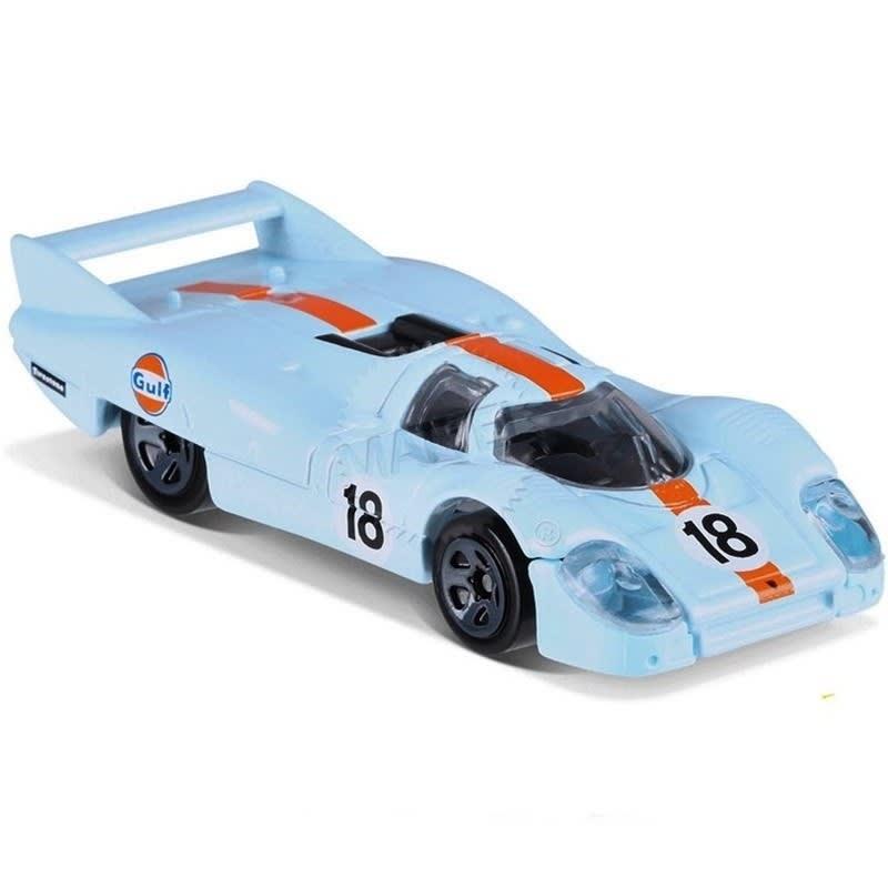 Porsche 917 LH - FJV93
