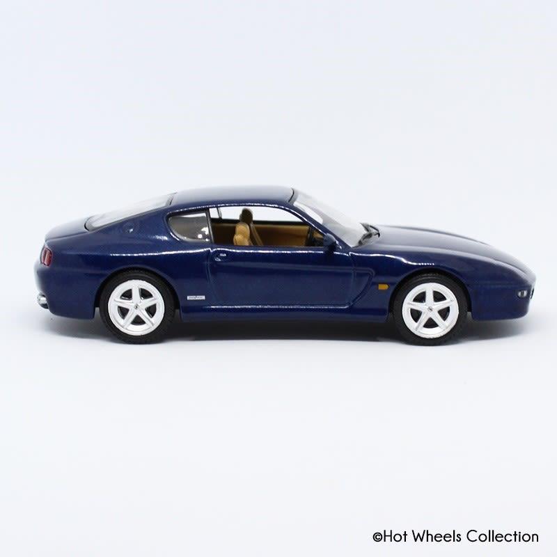 Ferrari 456M GT 1998 - ED46
