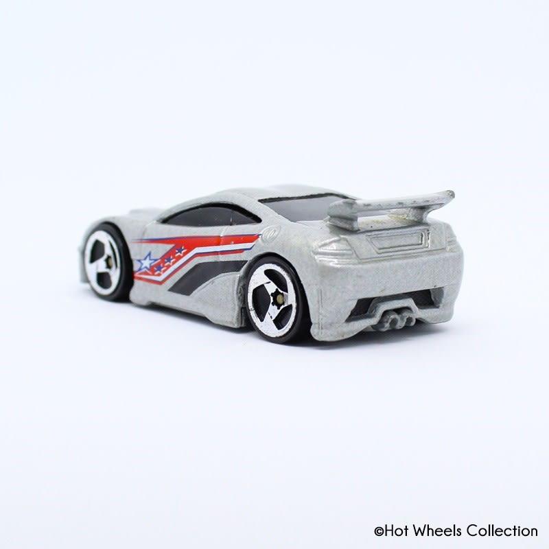Seared Tuner - 52580