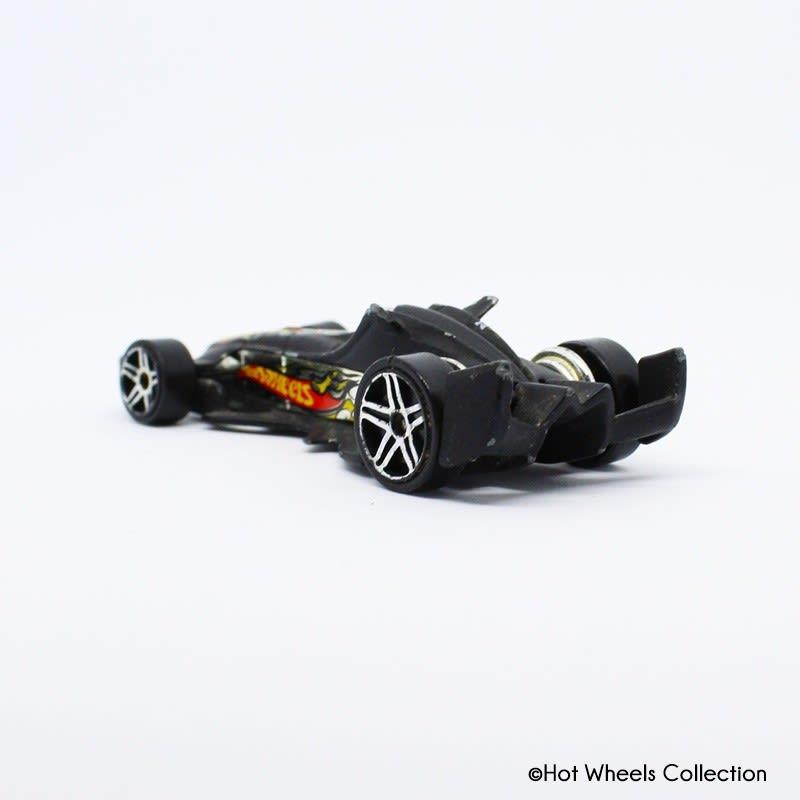 F-Racer - B3531