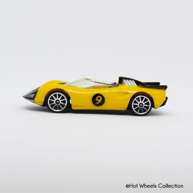 Racer X Street Car - Speed Racer - M5919