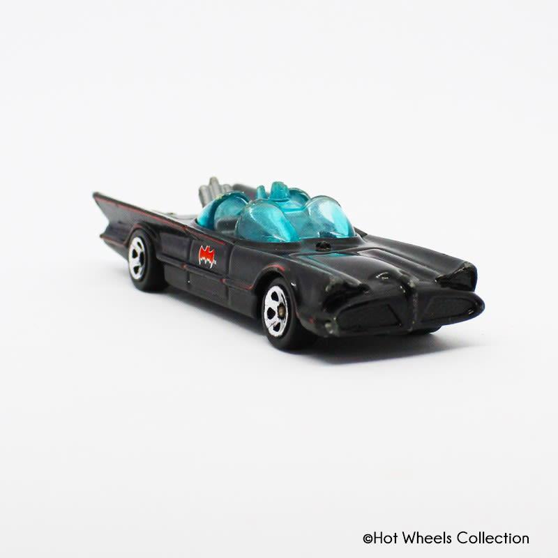 1966 TV Series Batmobile - K6147