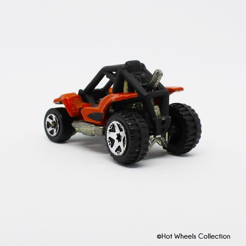 Power Sander - C2759