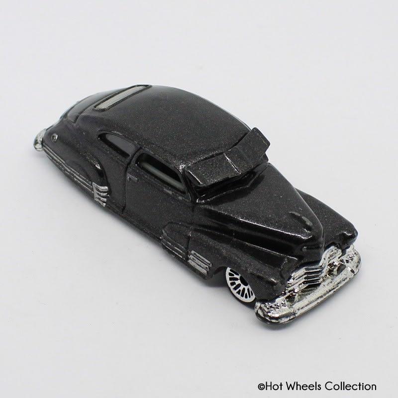 '47 Chevy Fleetline - H9062