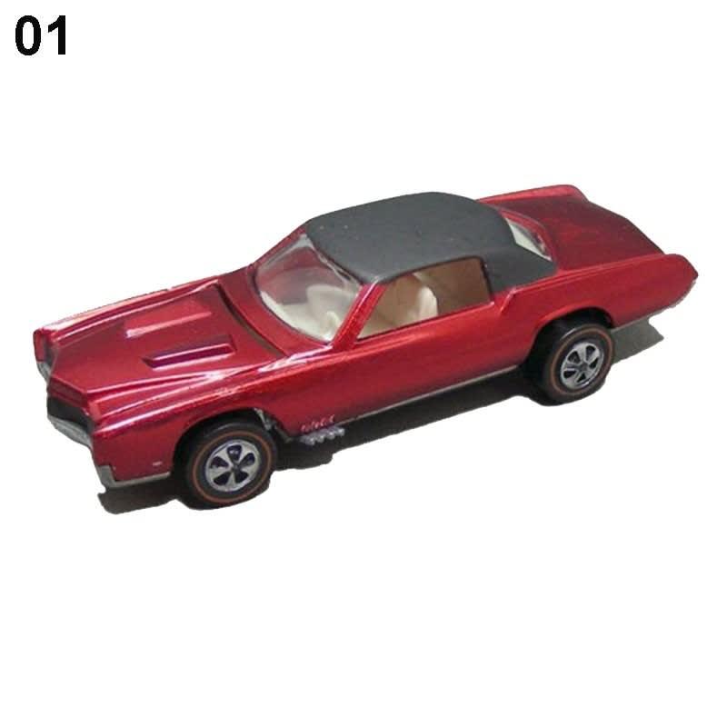 Custom Eldorado - 6218