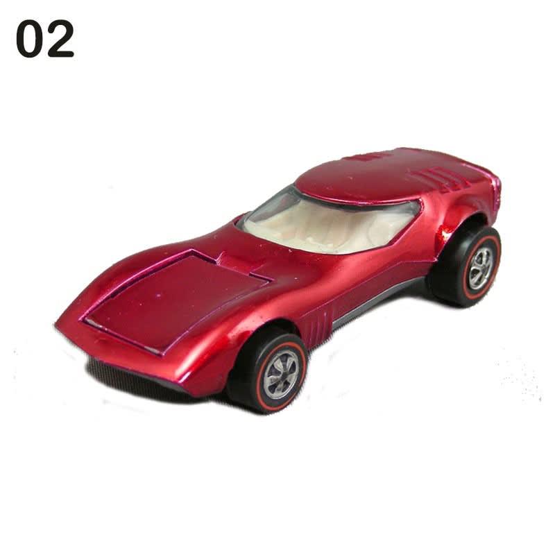 Torero - 6260
