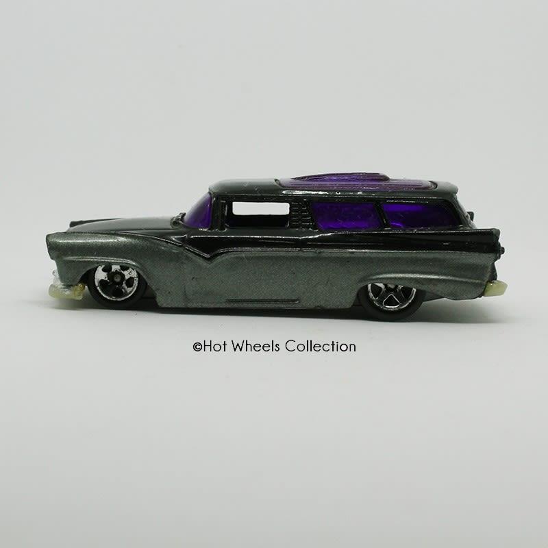 8 Crate - 56363