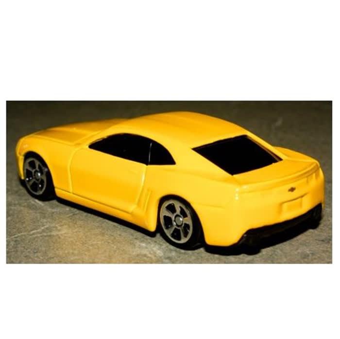 Chevrolet 2006 Camaro Concept - MA15079134